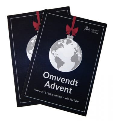 advent_front_w